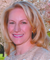 Carolyn Lederman, M.D., is a pediatric opthalmologist in practice for 18 years with Lederman and Lederman, LLP, with offices in Purchase and Stamford. She is also assistant attending physician at New York Presbyterian Hospital.