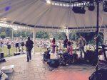 concert.Big 80s Summer Concert