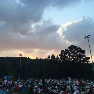 concert.sky