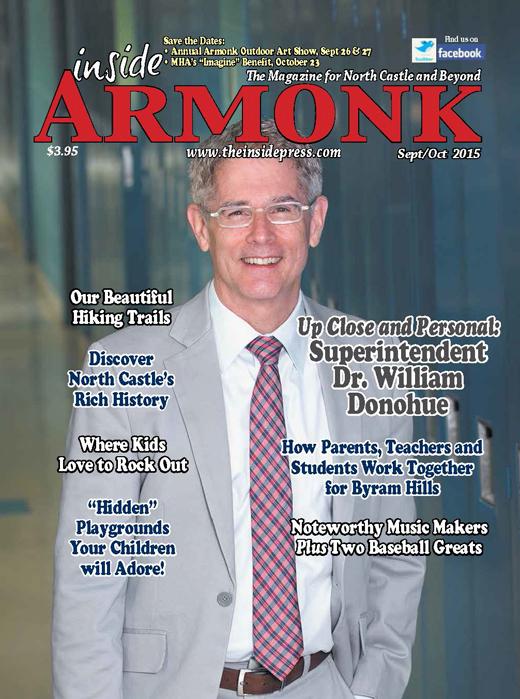 Inside Armonk PDF