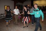 FREE Square Dancing Nights!