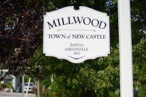 Millwood plantings-001