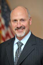 The Inside Press Endorses Supervisor Robert Greenstein of Team New Castle 2.0