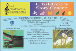 co childrensconcert