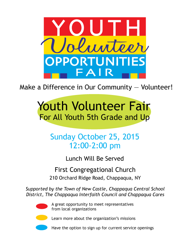 volunteer-fair-poster