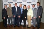 "Yankee's JOE GIRARDI:  ""Sports Talk Speaker"" To UJA-FEDERATION OF NEW YORK"