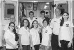 Chappaqua Volunteer Ambulance Corps