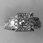 ring for ICD blurb