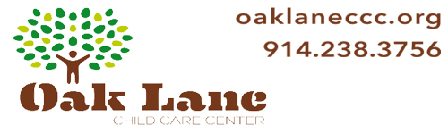 Oak Lane Child Care Center