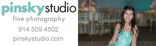 Pinsky Studio