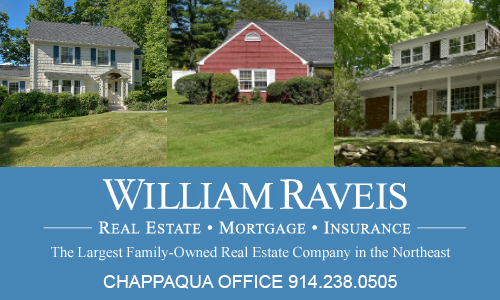 William Raveis – Chappaqua