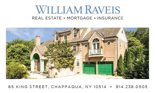 William Raveis – Chappaqua