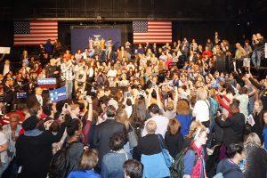 SUNY.crowd