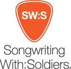Songwriting with Soliders