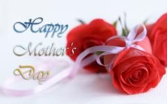 happy-mothers-day-hd-771086