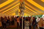 Mount Kisco Interfaith Food Pantry Celebrates 25th Anniversary!