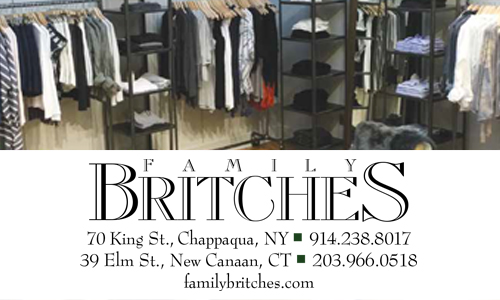 Family Britches