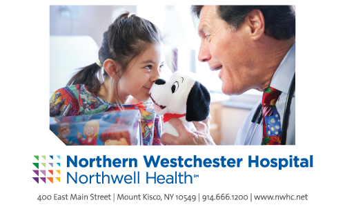 Northern Westchester Hospital