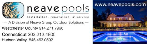 Neave Pools
