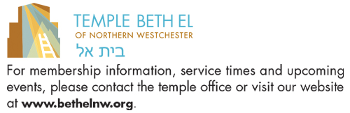 Temple Beth El