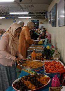 ramadan.desserts