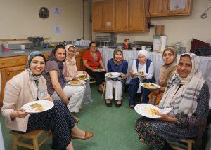 ramadan.ladies