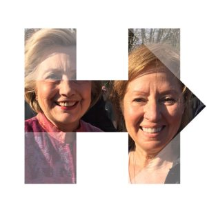 hill and ann in h