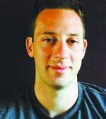 Andrew Vitelli