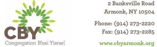 Congregation B'nai Yisrael