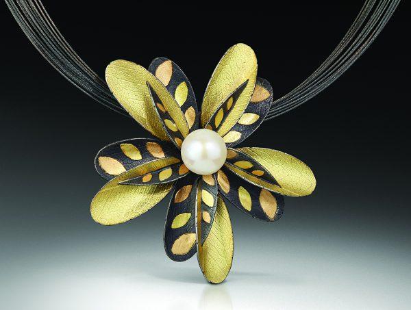 By Christine Mackellar–jewelry