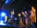 Armonk Summer Concert Series