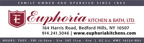 Euphoria Kitchens