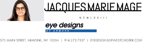 Eye Designs of Armonk