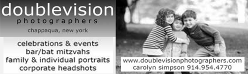 Doublevision Photographers
