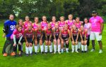 Field Hockey: Greeley's Hidden GEM