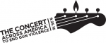 The Concert Across America to End Gun Violence