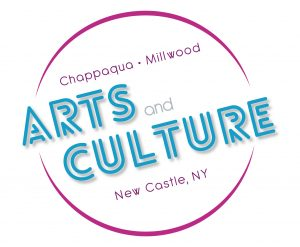 new castle arts and culture committee logo-08