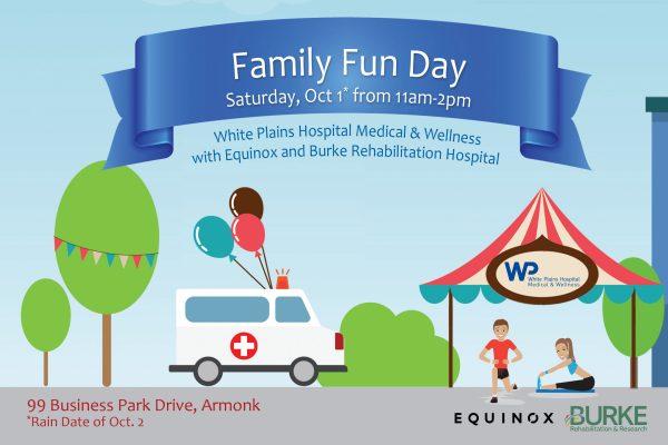 family-fun-day-postcard-print-ready-2-1