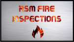 Residential Fire Safety Inspections by Fire Chief Pro