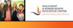 Defunding of U.S. Monitoring of Anti Semitism: 100 Holocaust Educators & Scholars Speak Out Against