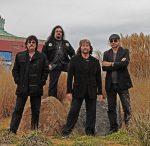Hard Rock Pioneers Vanilla Fudge to Perform in Katonah