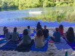 A Mindfulness Bootcamp with Jodi Baretz