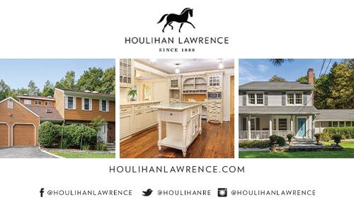 Houlihan Lawrence – Chappaqua
