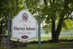 Harvey Admissions to Host Fall Open House