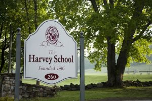 harvey-school-sign-photo