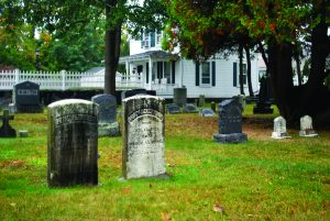 inside-armonk-november-cemetery-tour
