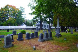 inside-armonk-november-cemetery-tour2