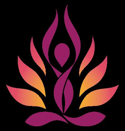 living-balance-4-u-logo
