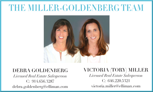 Elliman: Miller-Goldenberg Team