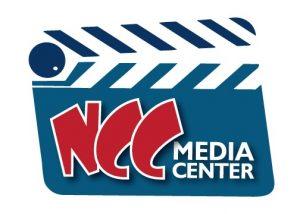 ncc-media-center